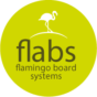 flamingo board systems