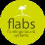 flamingo board systems